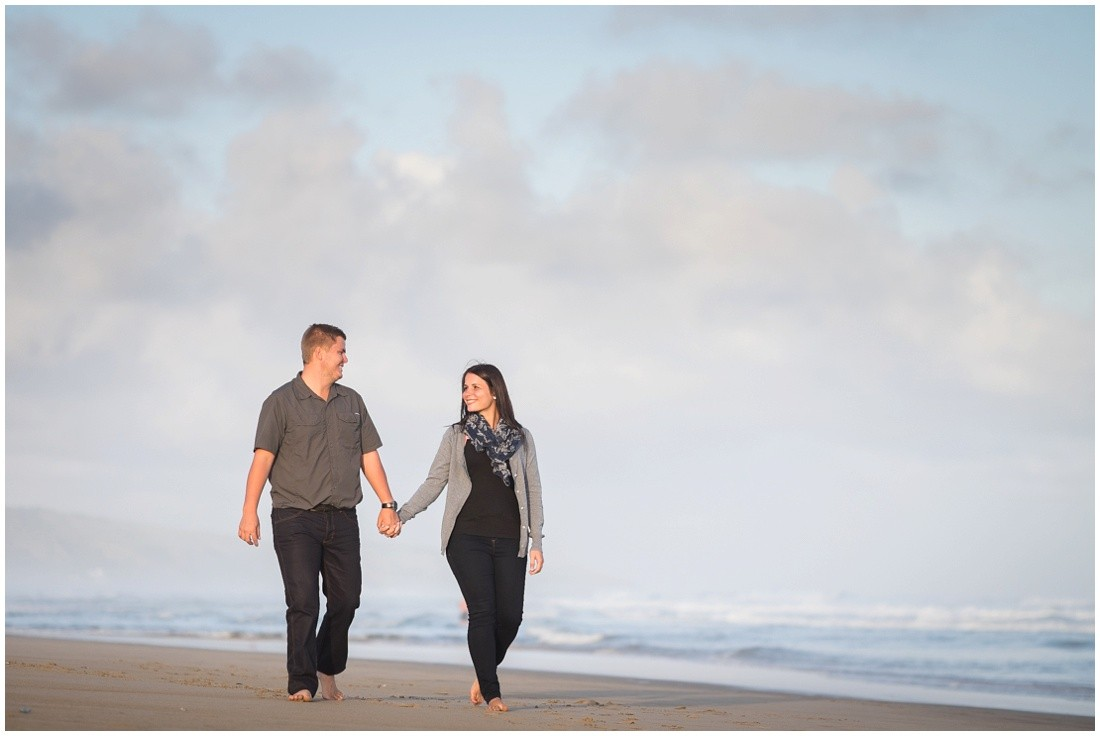 garden route couples portraits george great brak - hugo & chantell-13