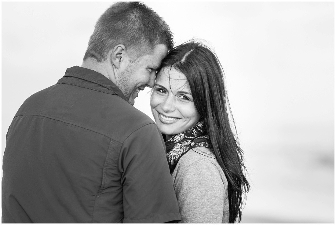 garden route couples portraits george great brak - hugo & chantell-14