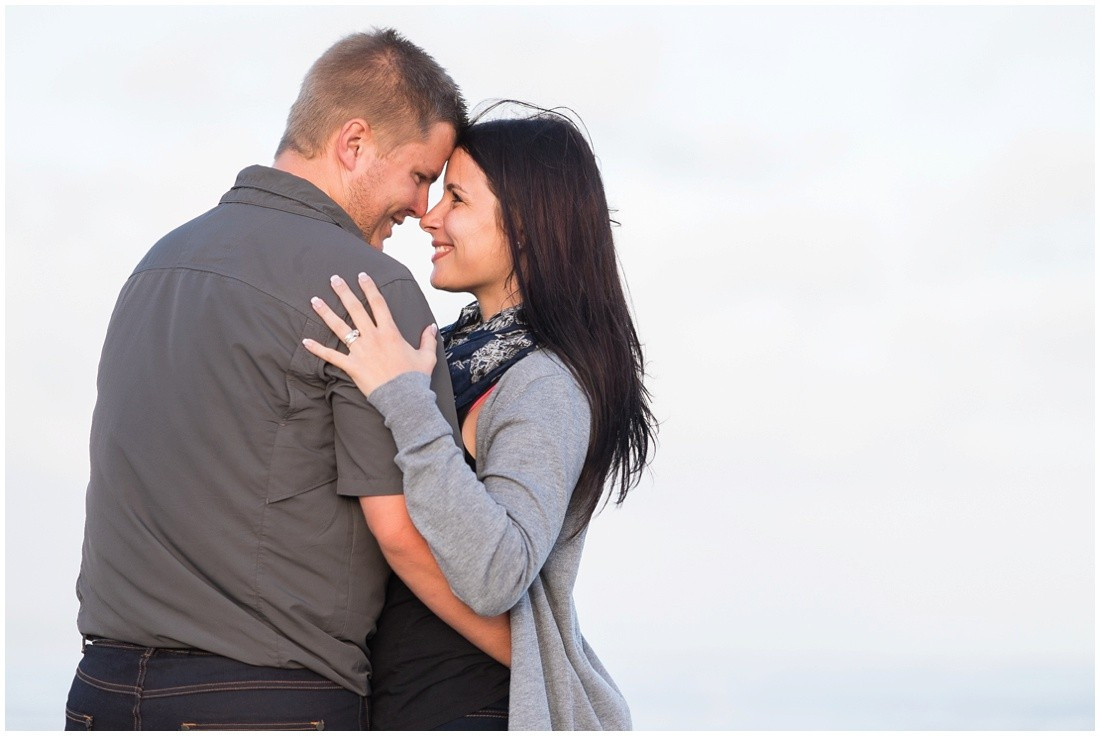 garden route couples portraits george great brak - hugo & chantell-15