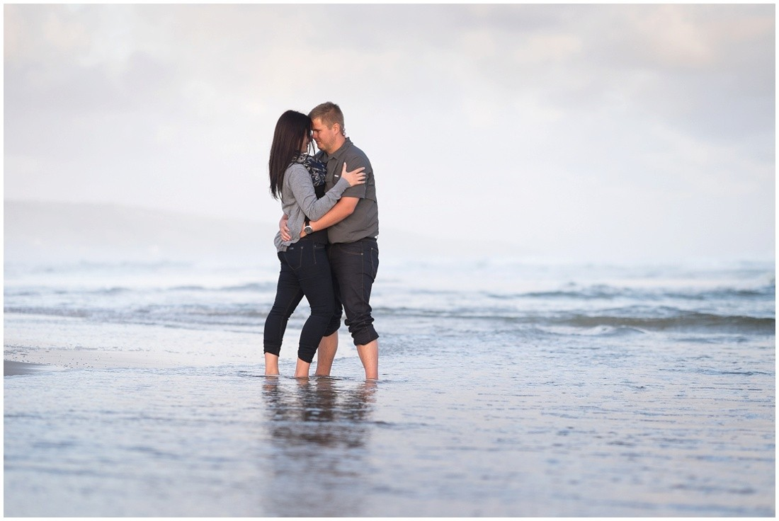 garden route couples portraits george great brak - hugo & chantell-17