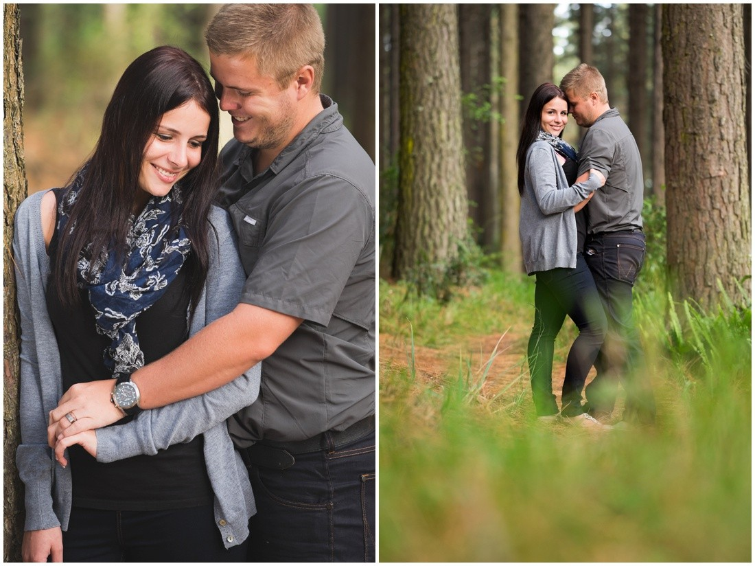 garden route couples portraits george great brak - hugo & chantell-21