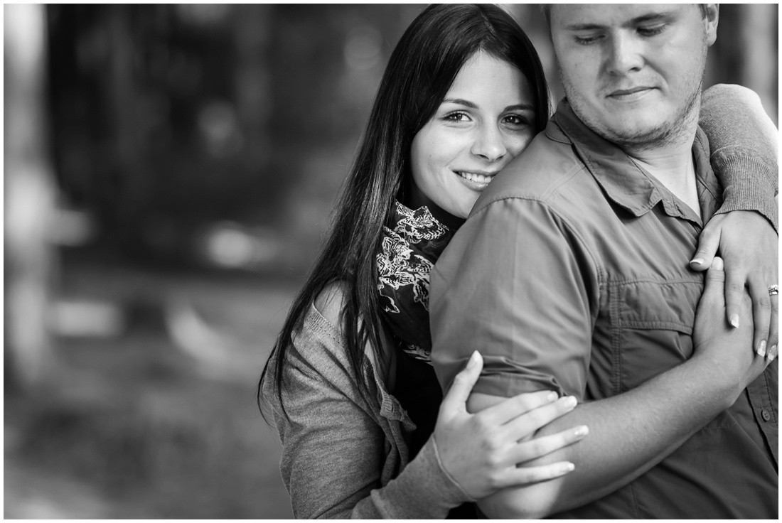 garden route couples portraits george great brak - hugo & chantell-3