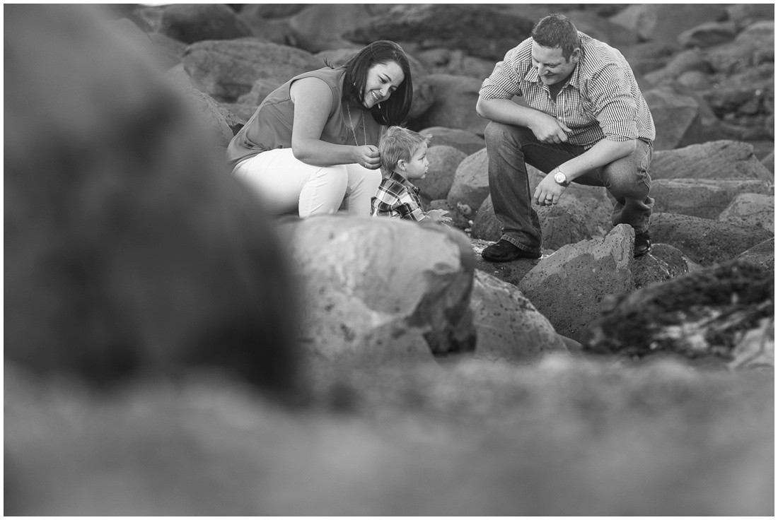 garden route family portraits naturesvalley hartenbos vleesbaai great brak mossel bay-easter holiday 2016-57