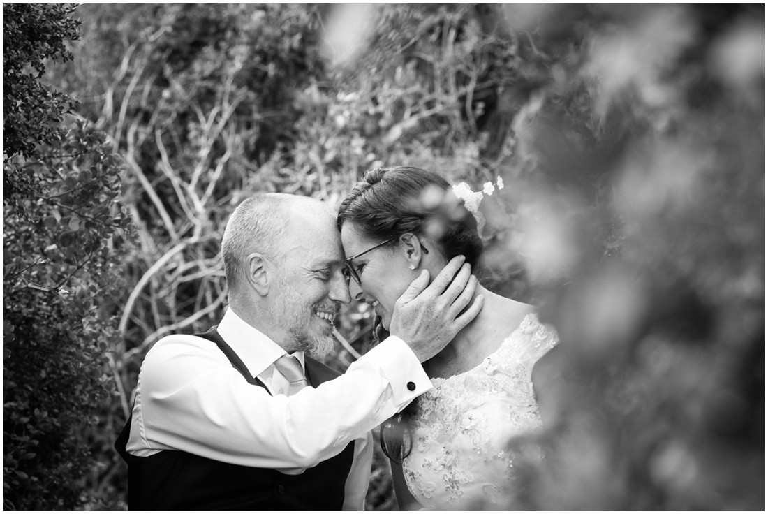garden route wedding wilderness - holger & nadine-105