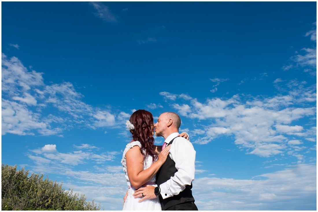 garden route wedding wilderness - holger & nadine-109