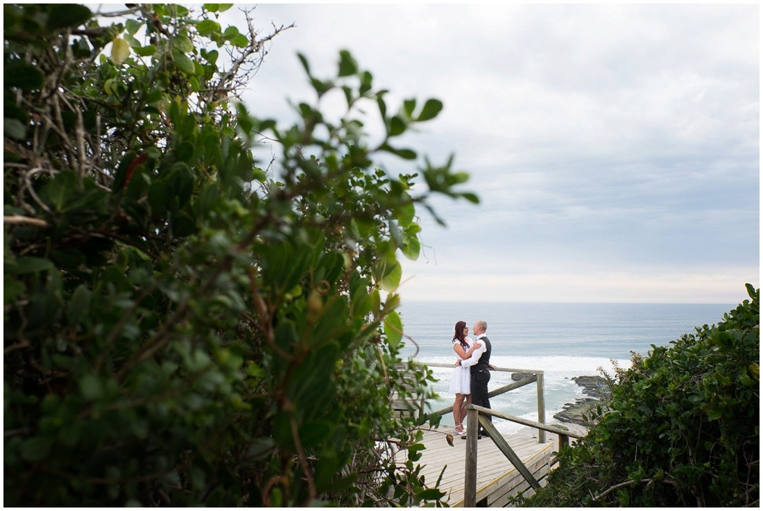 garden route wedding wilderness - holger & nadine-116