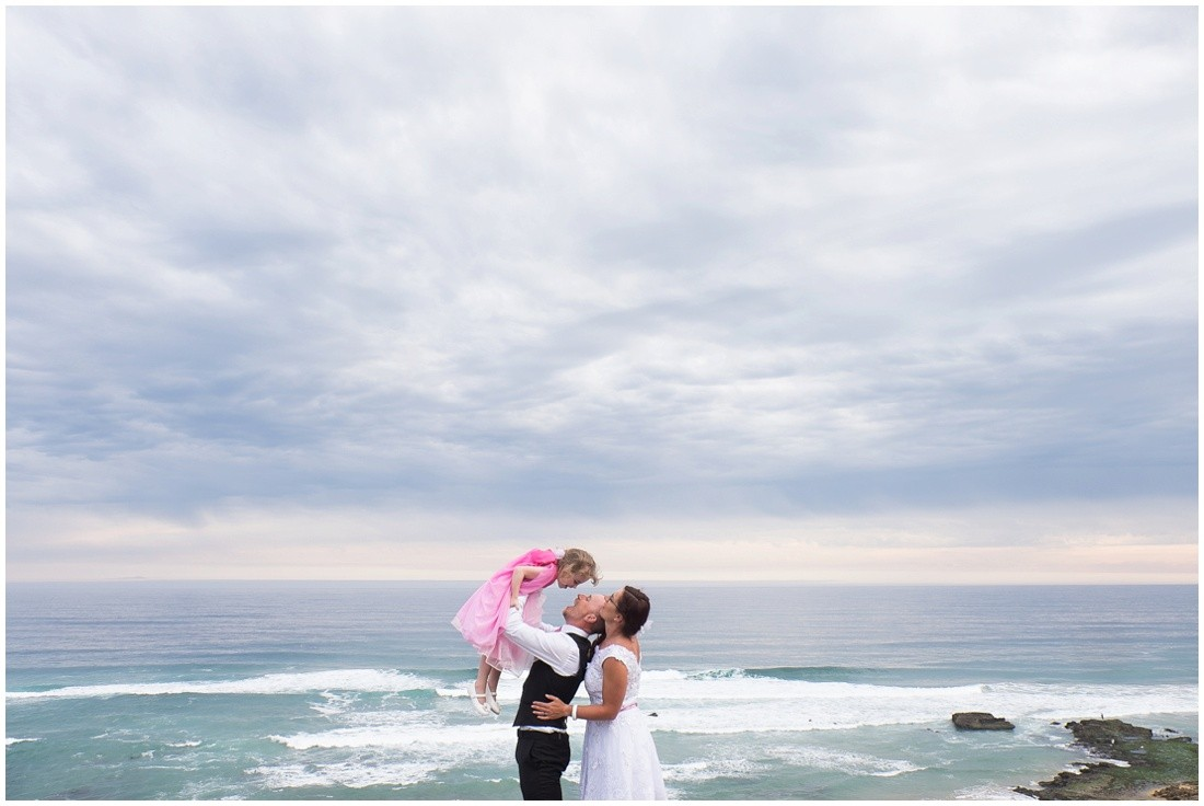 garden route wedding wilderness - holger & nadine-120