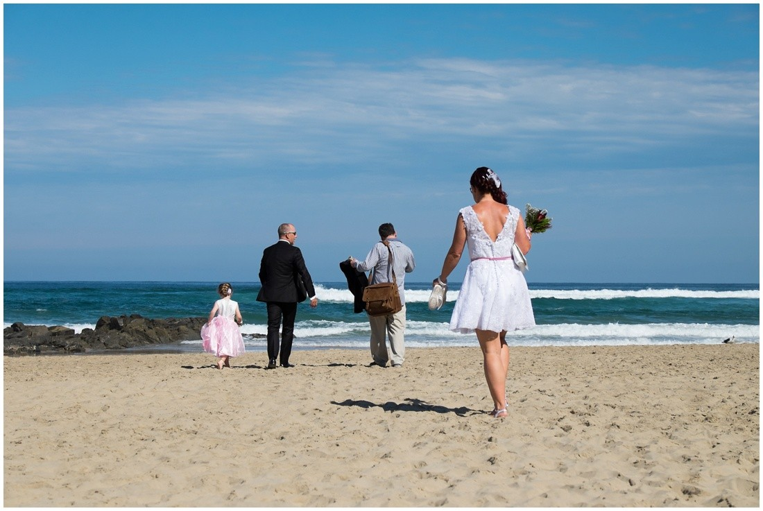 garden route wedding wilderness - holger & nadine-28