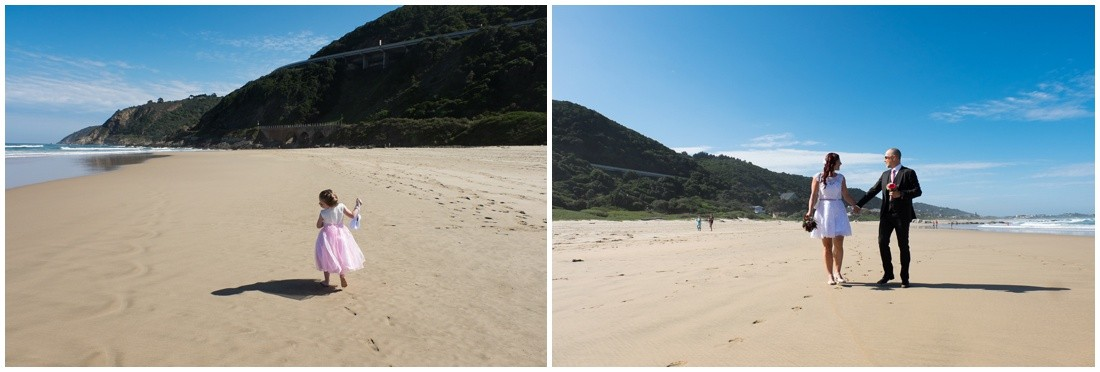 garden route wedding wilderness - holger & nadine-29