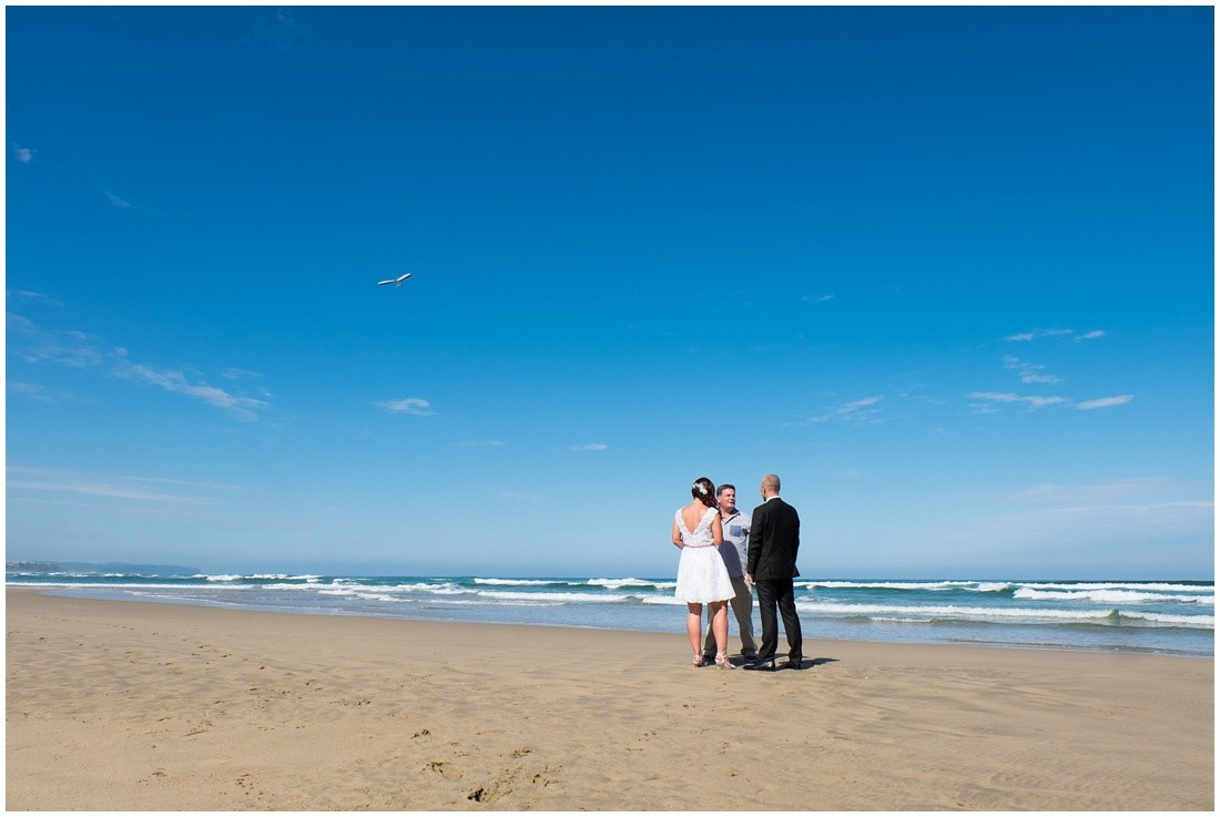 garden route wedding wilderness - holger & nadine-31