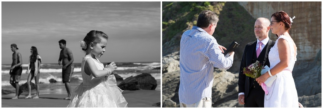 garden route wedding wilderness - holger & nadine-32