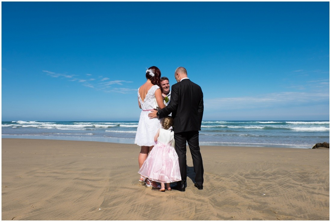 garden route wedding wilderness - holger & nadine-43