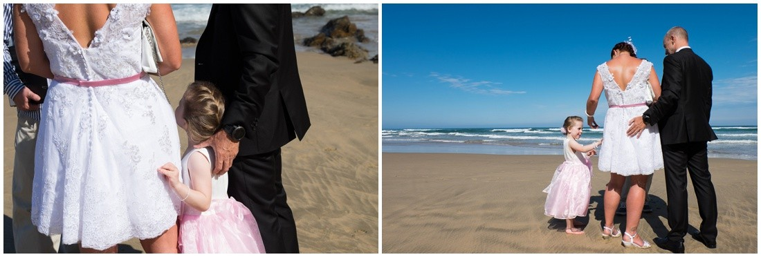 garden route wedding wilderness - holger & nadine-44