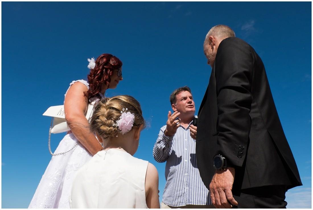 garden route wedding wilderness - holger & nadine-50