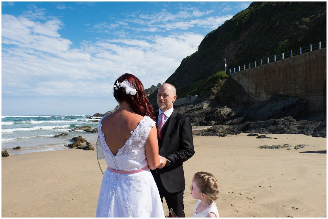 garden route wedding wilderness - holger & nadine-51