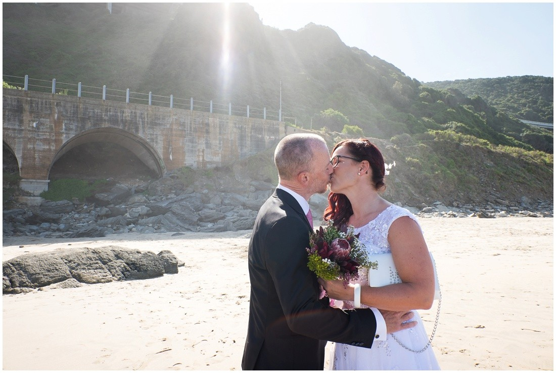 garden route wedding wilderness - holger & nadine-57