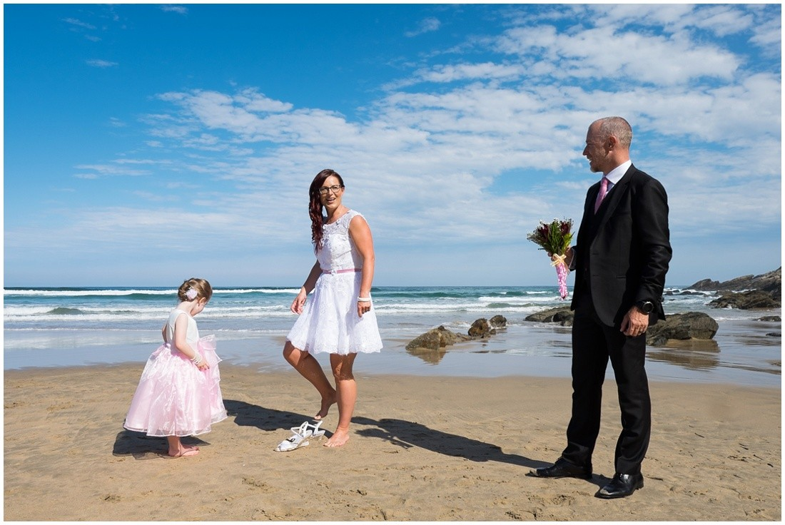 garden route wedding wilderness - holger & nadine-72
