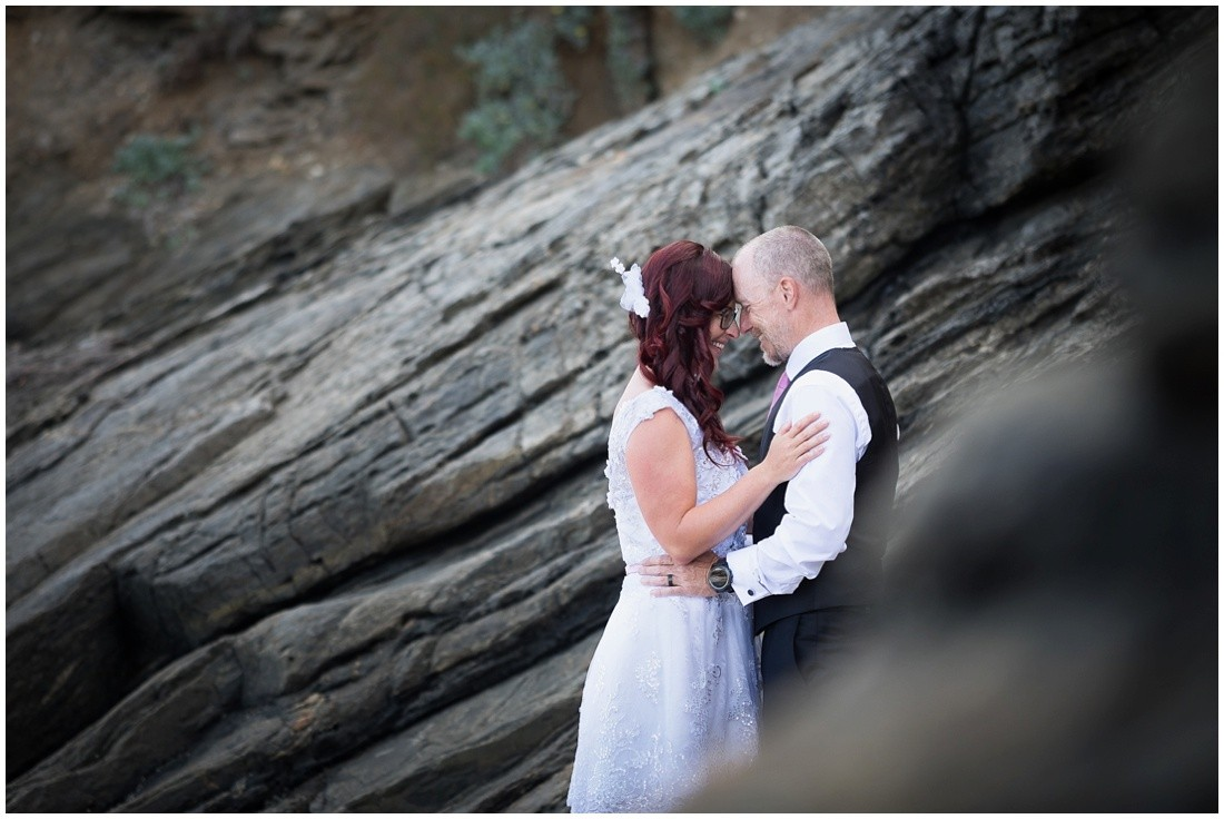 garden route wedding wilderness - holger & nadine-78