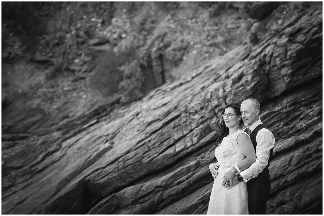 garden route wedding wilderness - holger & nadine-80