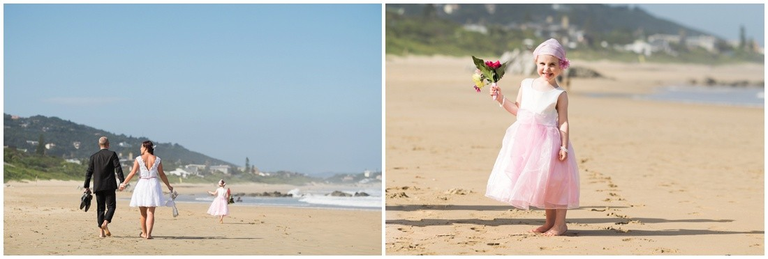 garden route wedding wilderness - holger & nadine-84
