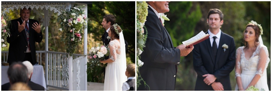 klein karoo wedding ladismith mymering - reghard & leandri-112