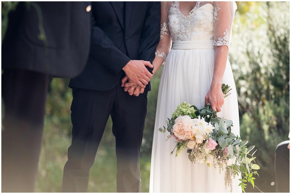 klein karoo wedding ladismith mymering - reghard & leandri-116