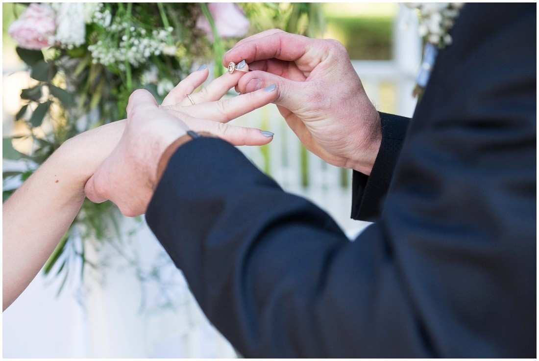 klein karoo wedding ladismith mymering - reghard & leandri-121