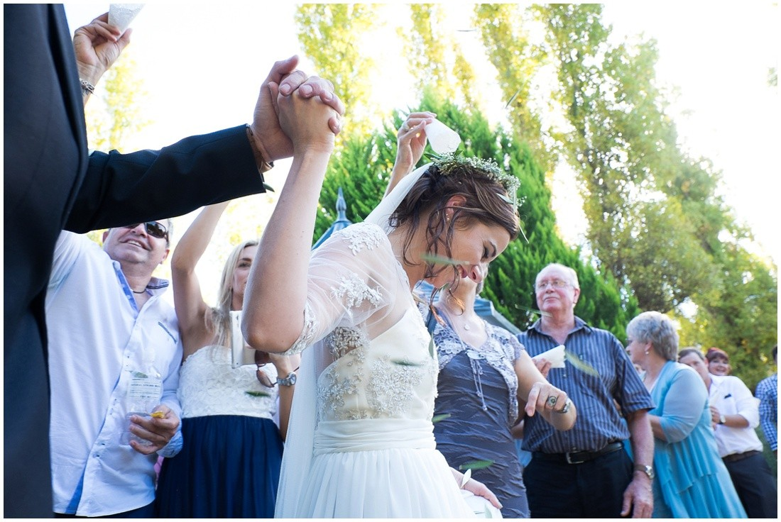 klein karoo wedding ladismith mymering - reghard & leandri-125