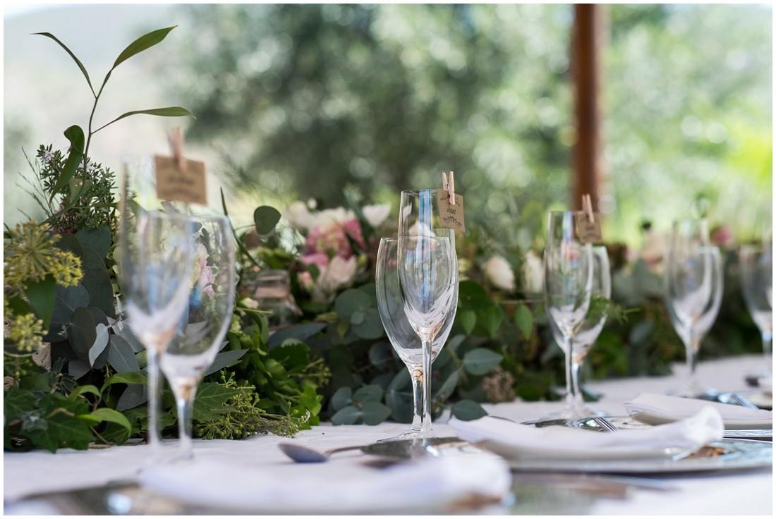 klein karoo wedding ladismith mymering - reghard & leandri-14
