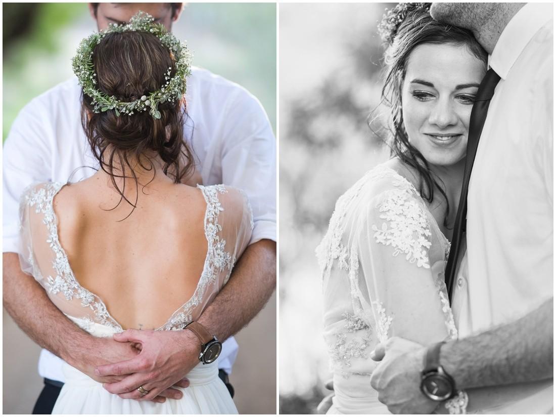 klein karoo wedding ladismith mymering - reghard & leandri-145