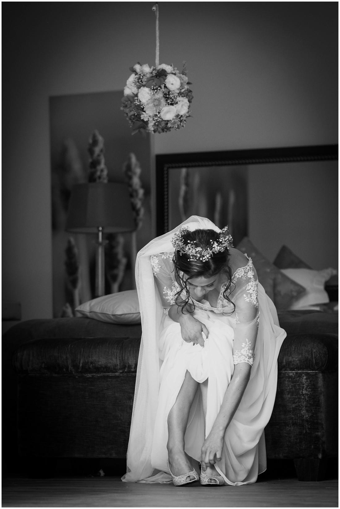 klein karoo wedding ladismith mymering - reghard & leandri-58
