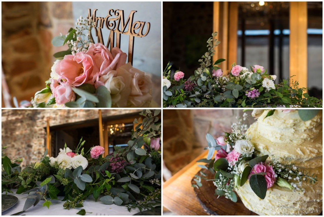 klein karoo wedding ladismith mymering - reghard & leandri-9