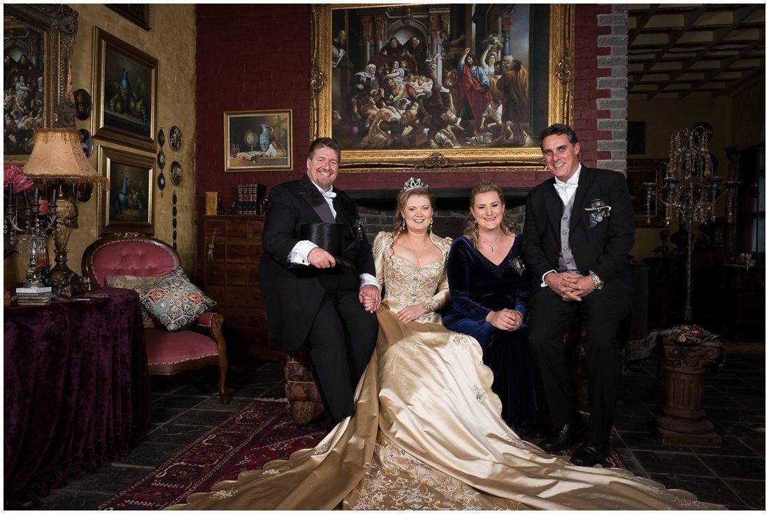 garden route castle wedding bygracelaone great brak - andrew & maudee-102