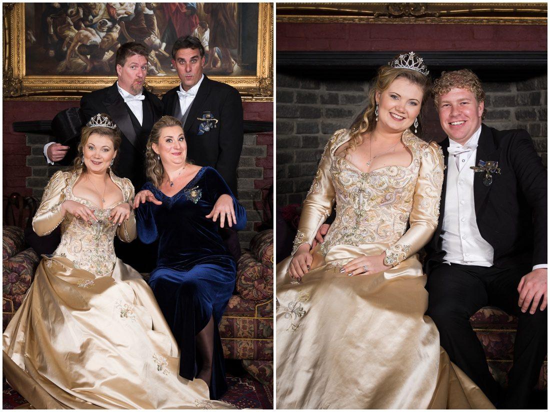 garden route castle wedding bygracelaone great brak - andrew & maudee-106