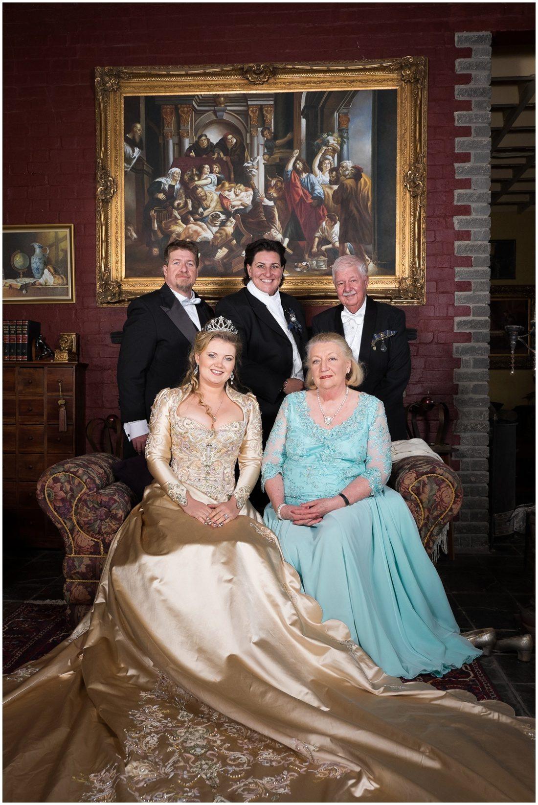garden route castle wedding bygracelaone great brak - andrew & maudee-107