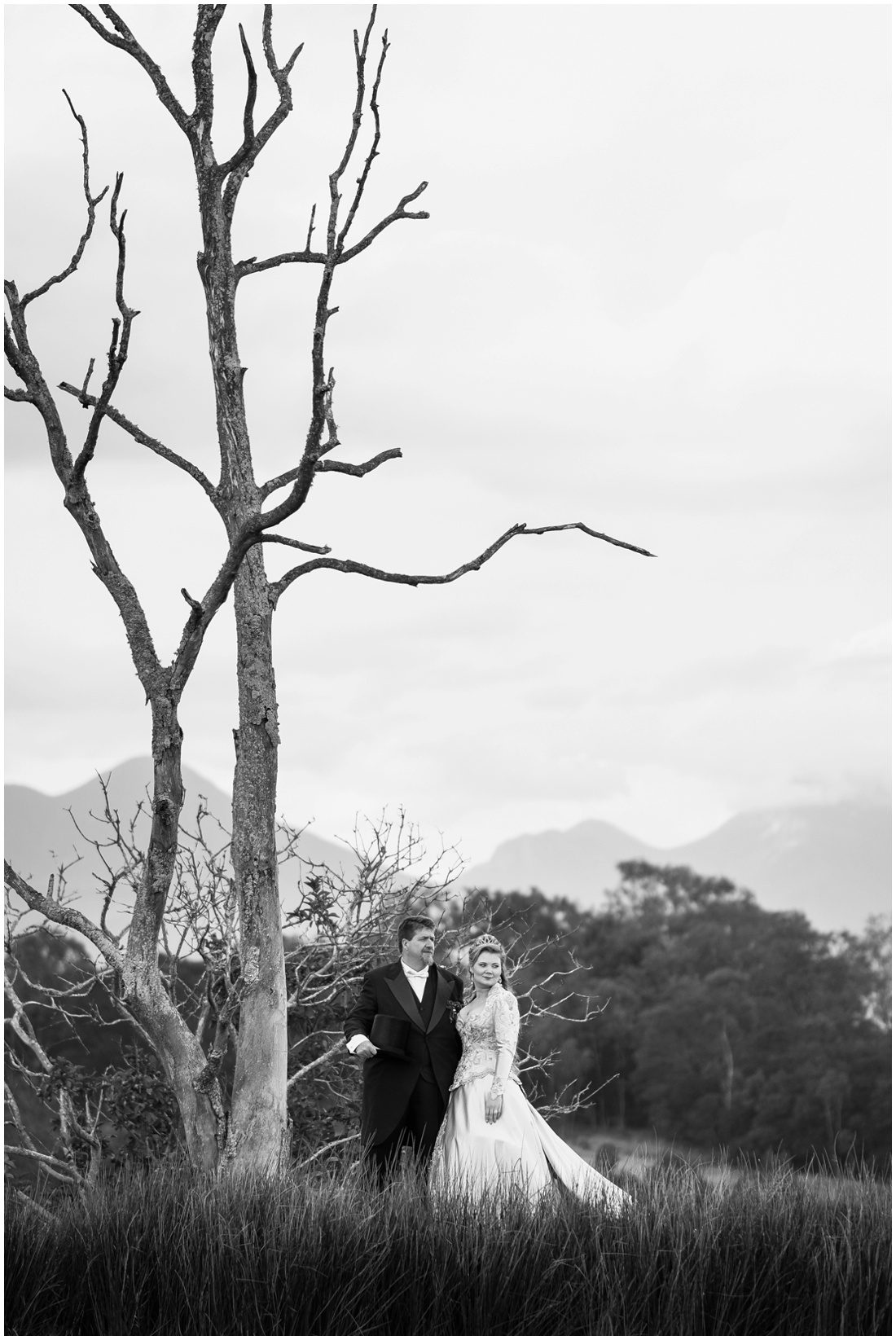 garden route castle wedding bygracelaone great brak - andrew & maudee-111