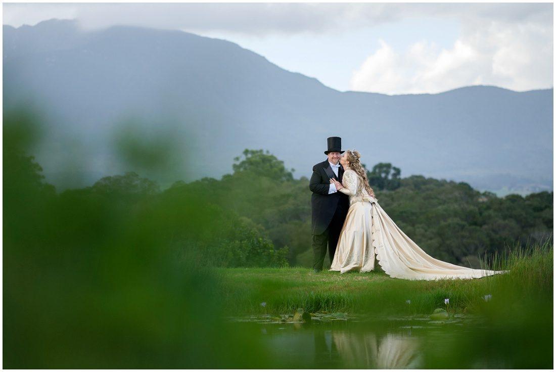 garden route castle wedding bygracelaone great brak - andrew & maudee-117