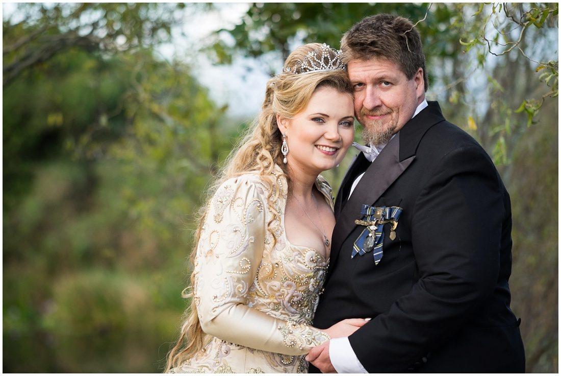 garden route castle wedding bygracelaone great brak - andrew & maudee-120