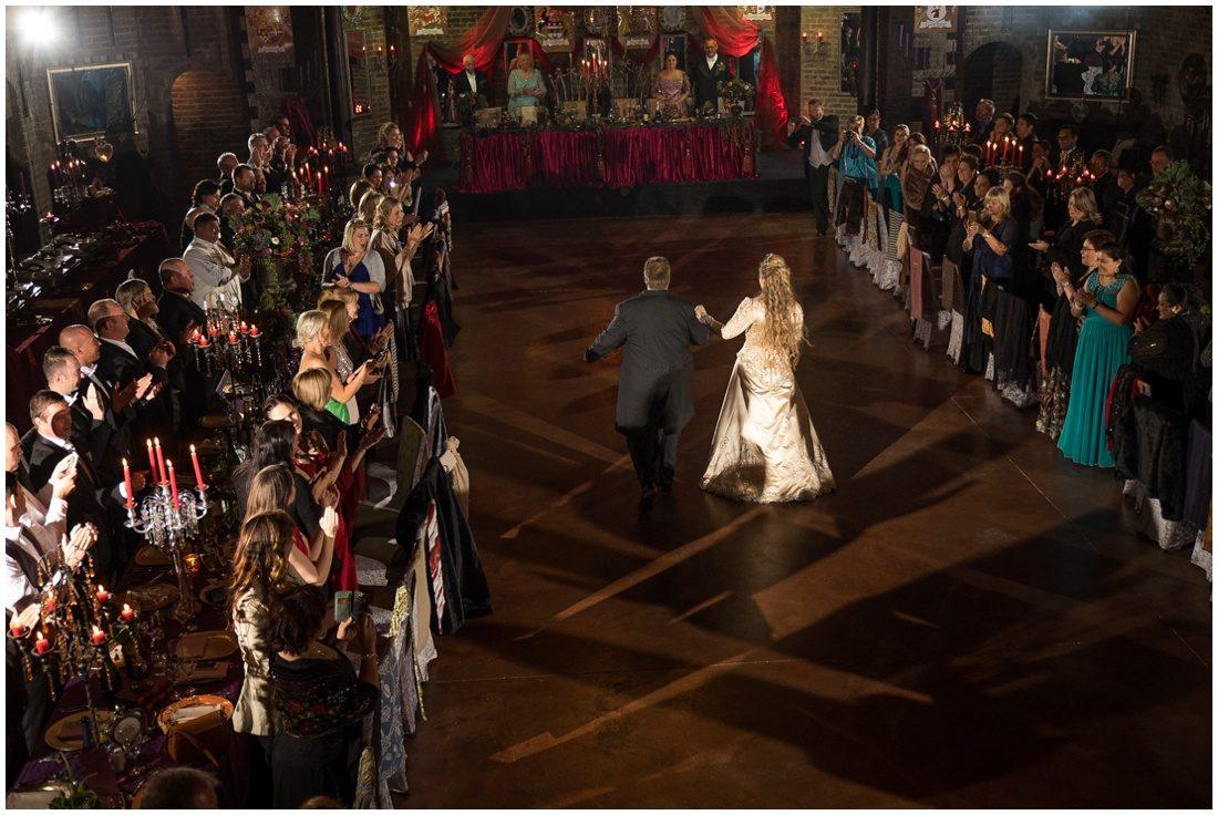 garden route castle wedding bygracelaone great brak - andrew & maudee-122
