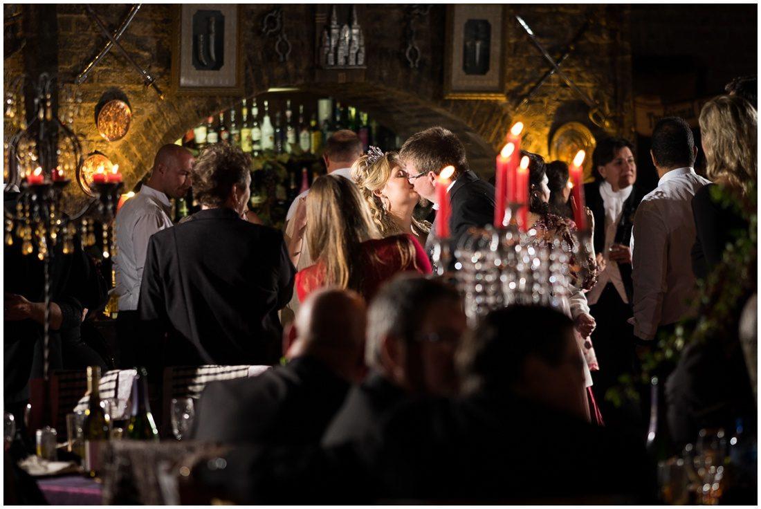 garden route castle wedding bygracelaone great brak - andrew & maudee-130
