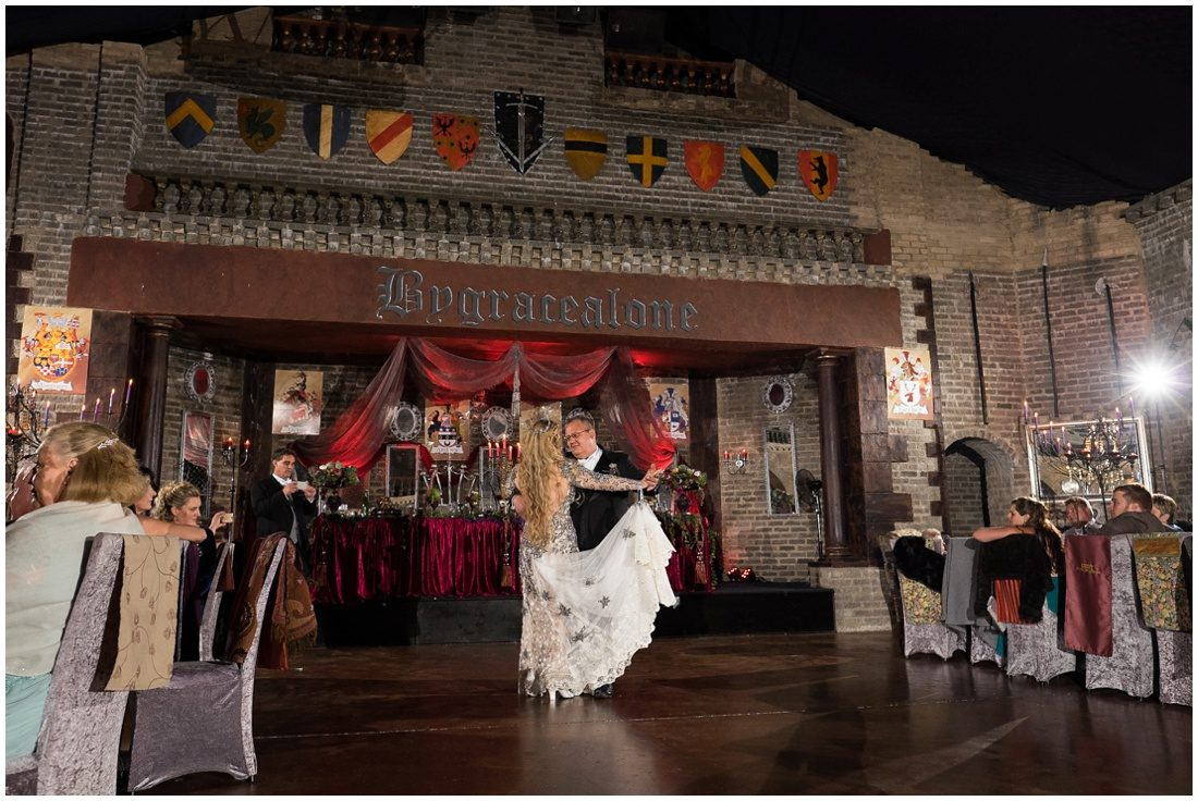 garden route castle wedding bygracelaone great brak - andrew & maudee-144