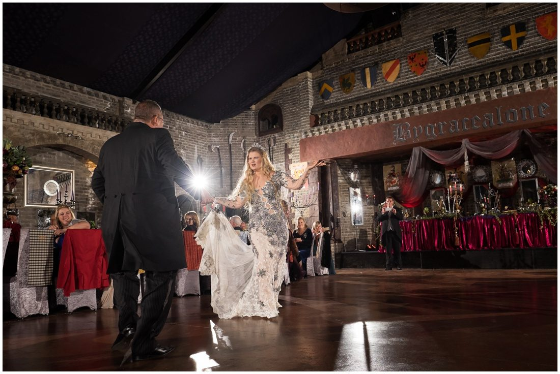 garden route castle wedding bygracelaone great brak - andrew & maudee-146