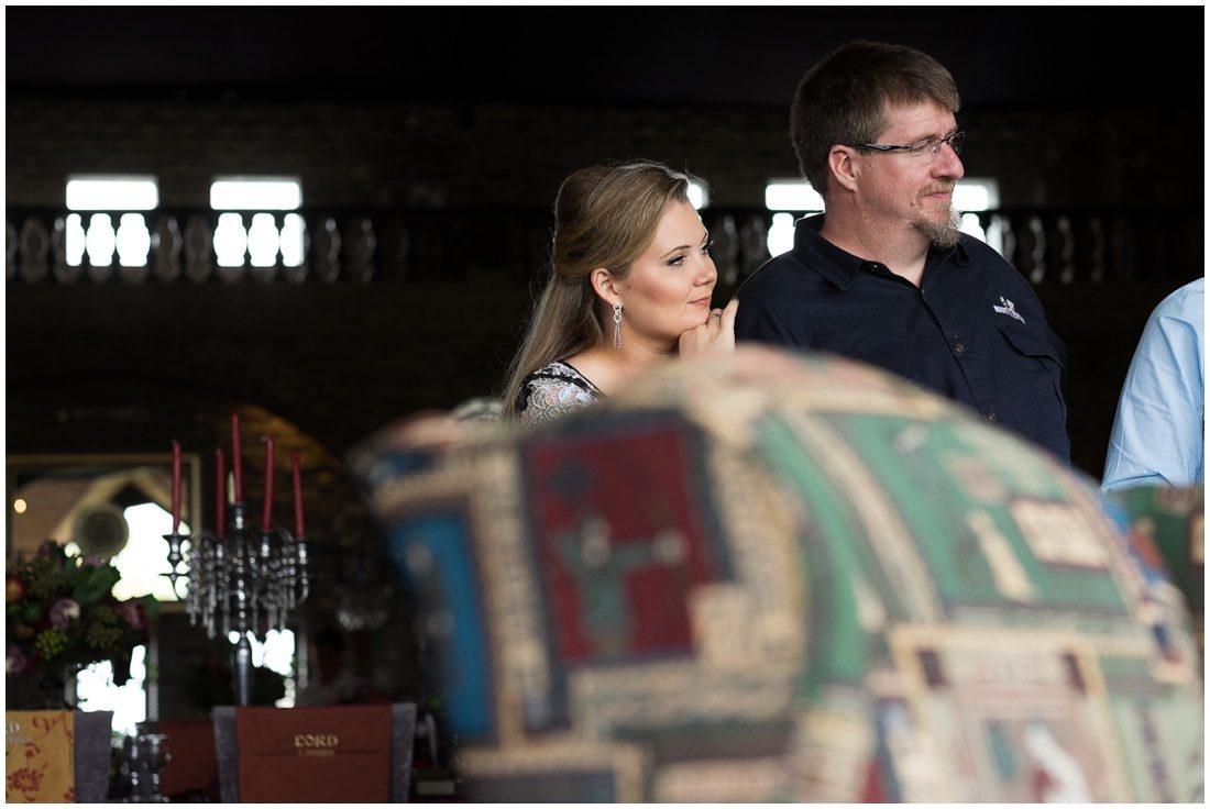garden route castle wedding bygracelaone great brak - andrew & maudee-15