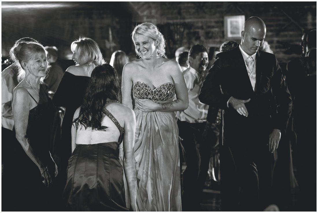 garden route castle wedding bygracelaone great brak - andrew & maudee-150