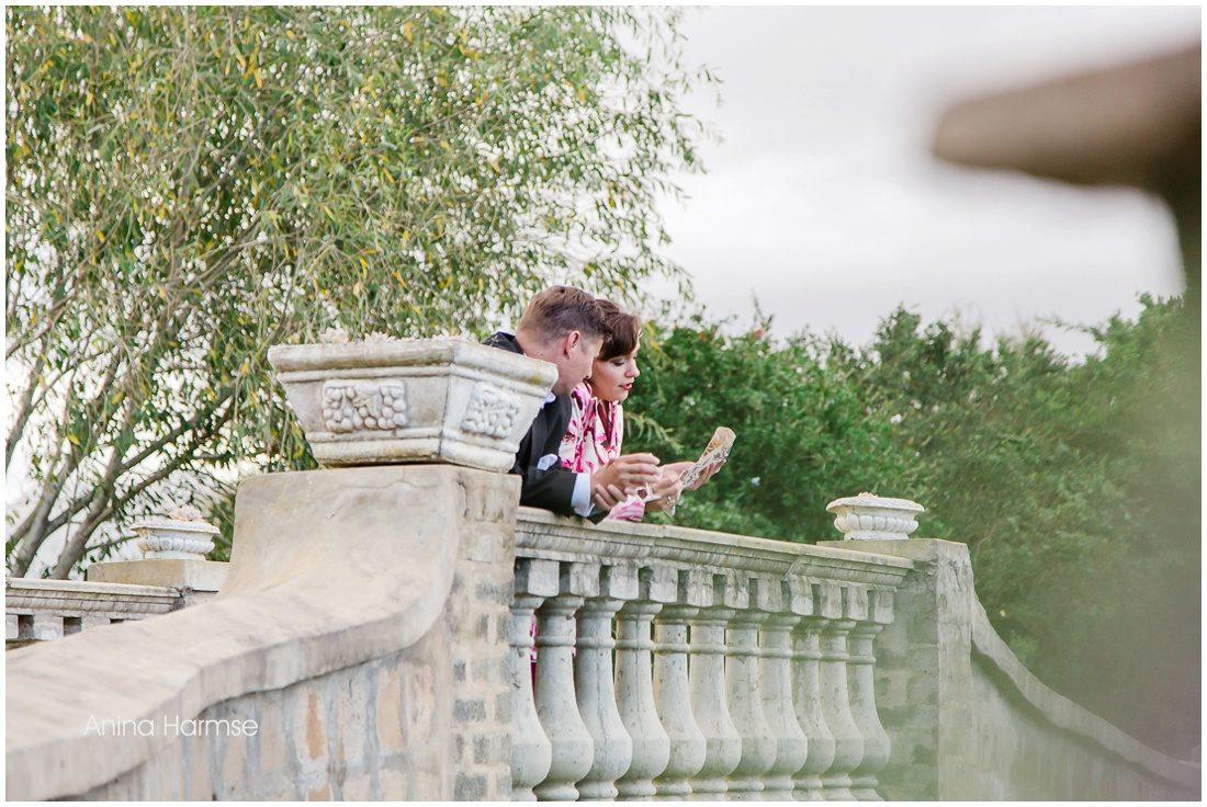garden route castle wedding bygracelaone great brak - andrew & maudee-165