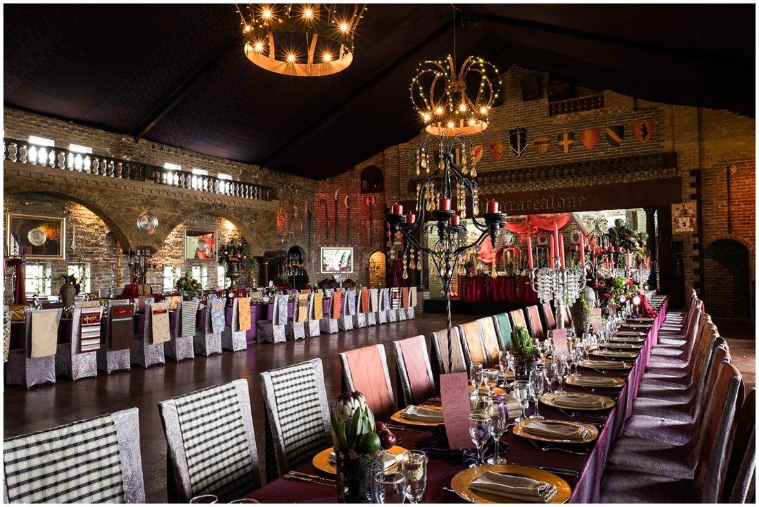 garden route castle wedding bygracelaone great brak - andrew & maudee-21