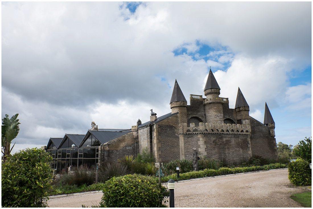 garden route castle wedding bygracelaone great brak - andrew & maudee-29