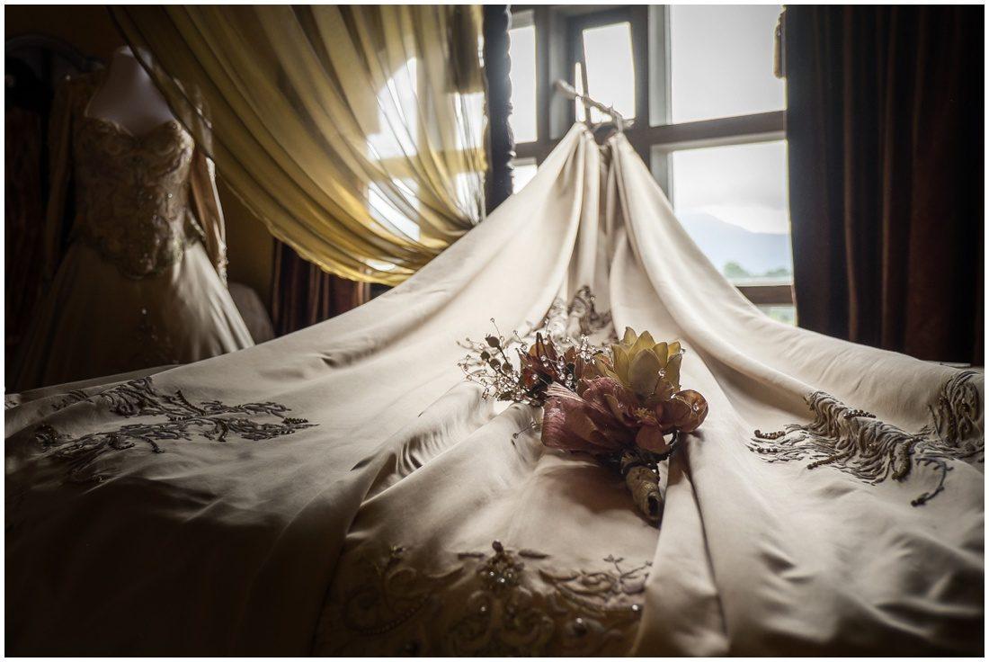 garden route castle wedding bygracelaone great brak - andrew & maudee-36