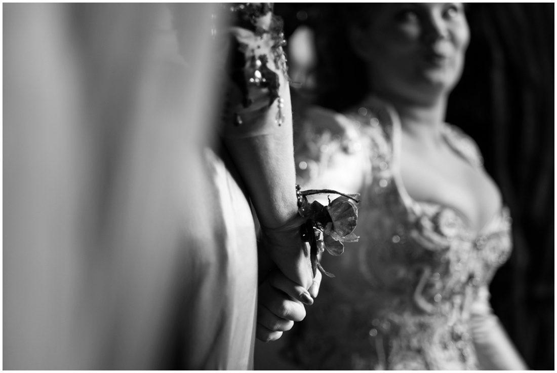 garden route castle wedding bygracelaone great brak - andrew & maudee-39