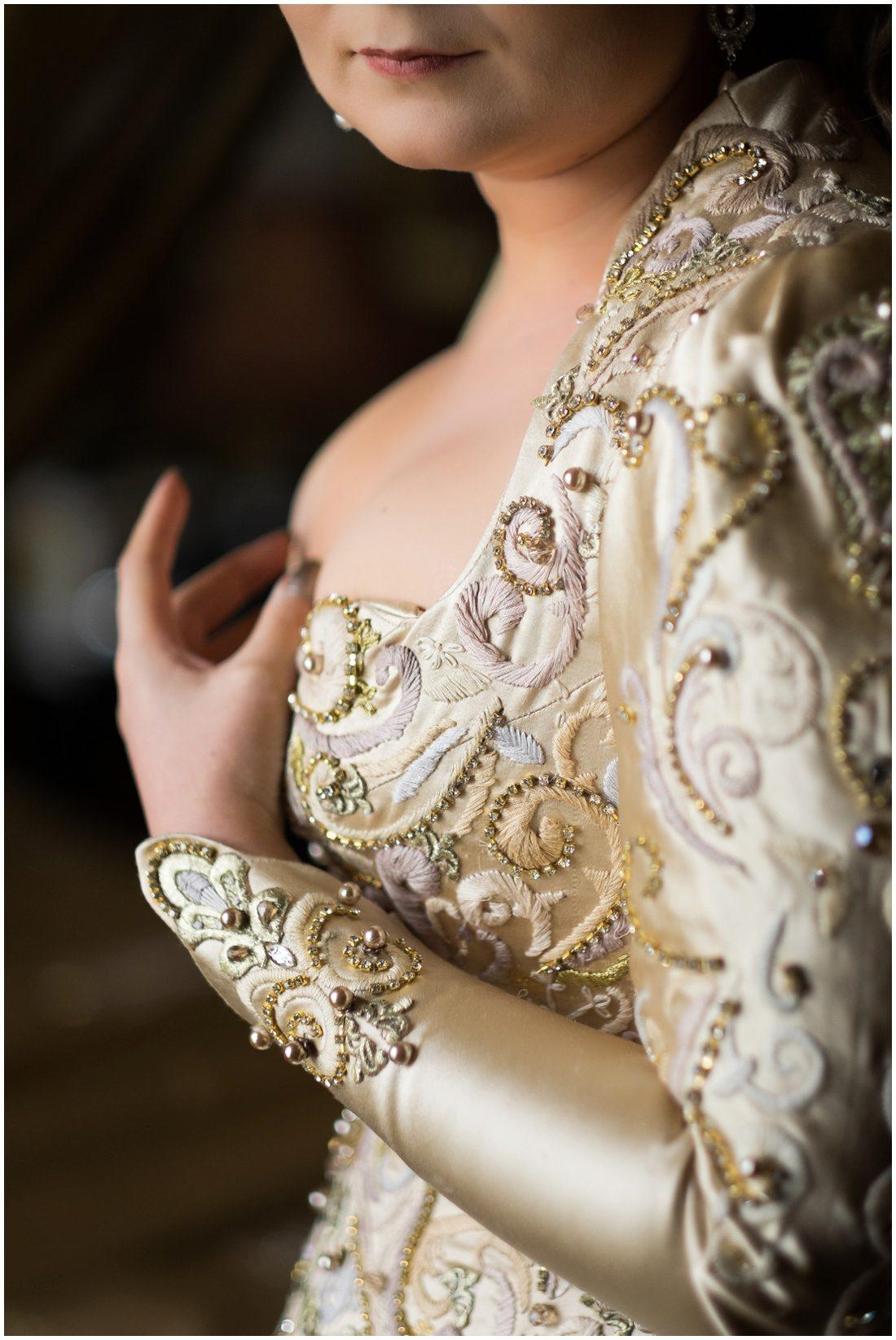garden route castle wedding bygracelaone great brak - andrew & maudee-43